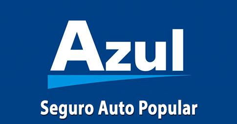 Como fazer o Seguro Auto Popular da Azul