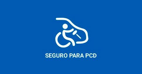 Como Funciona o Seguro de Carro para Pessoas com Deficiência (PCD)